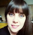 Freelancer Eliana C. J.