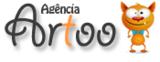 Freelancer Agência A.
