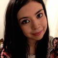 Freelancer Sandra A. G. T.
