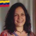 Freelancer Yolanda V.