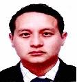 Juan Z.