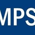 Freelancer MPS d.