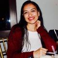 Freelancer Rebeca G. A. G.