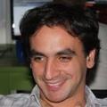 Freelancer Rafael D. M.