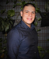 Freelancer Jaime A. C. M.