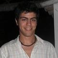 Freelancer Darío P.