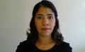 Freelancer Lourdes K. S. A.