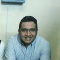 Freelancer Jorbert r.
