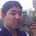 Freelancer Jose M.