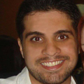 Freelancer Rodolfo F.
