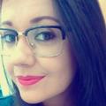 Freelancer Dalila A. d. S.