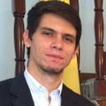 Freelancer Hans M.