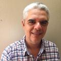 Freelancer Paulo J. D. F. J.