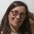 Freelancer Gabriela L. P.