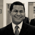Freelancer Renan O.