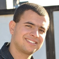 Freelancer Rafael S. e. S.