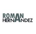 Freelancer roman H.