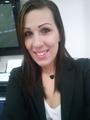 Freelancer Vivian L.