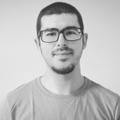 Freelancer João M.