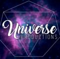 Freelancer Universe P.
