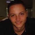 Freelancer Elias d. c. r.