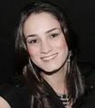 Freelancer Sasha S. M.