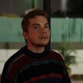 Freelancer Manuel Y.