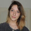 Freelancer Evangelina G.