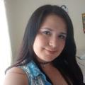 Freelancer Carolina V. Z.