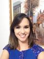 Freelancer Priscilla N.