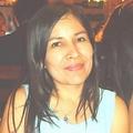 Freelancer Patricia Z. A.