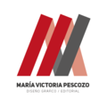 Freelancer María V. P.