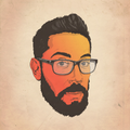 Freelancer Luis O.