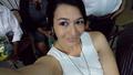 Freelancer Anarelys M. A. H.