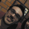 Freelancer Paulo E. C.