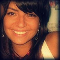 Freelancer Marianna D. N.