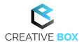 Freelancer Creative B.