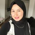 Freelancer Amirah L. C.