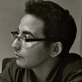 Freelancer Abraham S.