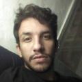 Freelancer Raphael D.