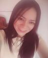 Freelancer Alicia A.
