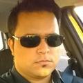 Freelancer Rodrigo C. P.