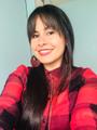 Freelancer Silvia G. P.