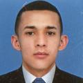 Freelancer Mauricio U. C.