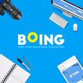 Freelancer Boing A. O.