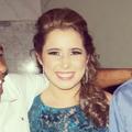 Freelancer Janaina R.