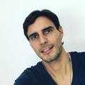Freelancer Leonel I.