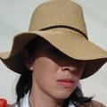 Freelancer Jineth C. R.