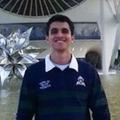 Freelancer Carlos B. T. S.