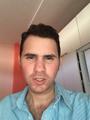 Freelancer Carlos A. N. P.